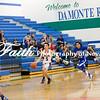 RHS JV Boys Basketball vs Carson Dec 1 2016MelissaFaithKnight&FaithPhotographyNV_0737122316