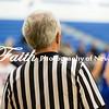 RHS JV Boys Basketball vs Carson Dec 1 2016MelissaFaithKnight&FaithPhotographyNV_0739122316