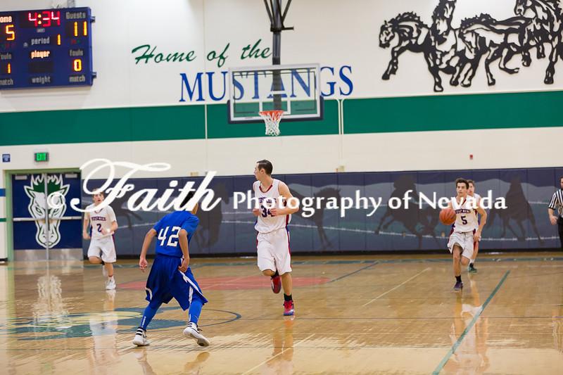 RHS JV Boys Basketball vs Carson Dec 1 2016MelissaFaithKnight&FaithPhotographyNV_0727122316