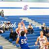RHS JV Boys Basketball vs Carson Dec 1 2016MelissaFaithKnight&FaithPhotographyNV_0738122316