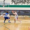 RHS JV Boys Basketball vs Carson Dec 1 2016MelissaFaithKnight&FaithPhotographyNV_0741122316