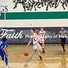 RHS JV Boys Basketball vs Carson Dec 1 2016MelissaFaithKnight&FaithPhotographyNV_0730122316