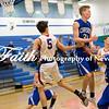 RHS JV Boys Basketball vs Carson Dec 1 2016MelissaFaithKnight&FaithPhotographyNV_0731122316