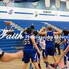 RHS JV Boys Basketball vs Carson Dec 1 2016MelissaFaithKnight&FaithPhotographyNV_0743122316