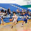 RHS JV Boys Basketball vs Carson Dec 1 2016MelissaFaithKnight&FaithPhotographyNV_0734122316