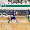 RHS JV Boys Basketball vs Carson Dec 1 2016MelissaFaithKnight&FaithPhotographyNV_0742122316