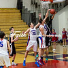 RHS JV boys basketball vs McQueen Jan 2017MelissaFaithKnightFaithPhotographyNV_9071