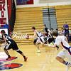 RHS JV boys basketball vs McQueen Jan 2017MelissaFaithKnightFaithPhotographyNV_9051