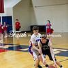 RHS JV boys basketball vs McQueen Jan 2017MelissaFaithKnightFaithPhotographyNV_9074