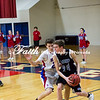 RHS JV boys basketball vs McQueen Jan 2017MelissaFaithKnightFaithPhotographyNV_9073