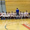 RHS JV boys basketball vs McQueen Jan 2017MelissaFaithKnightFaithPhotographyNV_9057