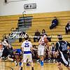 RHS JV boys basketball vs McQueen Jan 2017MelissaFaithKnightFaithPhotographyNV_9065