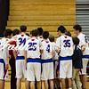 RHS JV boys basketball vs McQueen Jan 2017MelissaFaithKnightFaithPhotographyNV_9068