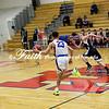 RHS JV boys basketball vs McQueen Jan 2017MelissaFaithKnightFaithPhotographyNV_9058
