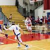 RHS JV boys basketball vs McQueen Jan 2017MelissaFaithKnightFaithPhotographyNV_9050