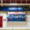 RHS JV boys basketball vs McQueen Jan 2017MelissaFaithKnightFaithPhotographyNV_9066