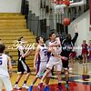 RHS JV boys basketball vs McQueen Jan 2017MelissaFaithKnightFaithPhotographyNV_9070