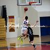 RHS JV boys basketball vs McQueen Jan 2017MelissaFaithKnightFaithPhotographyNV_9061