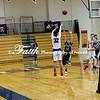 RHS JV boys basketball vs McQueen Jan 2017MelissaFaithKnightFaithPhotographyNV_9053
