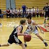 RHS JV boys basketball vs McQueen Jan 2017MelissaFaithKnightFaithPhotographyNV_9062