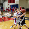 RHS JV boys basketball vs McQueen Jan 2017MelissaFaithKnightFaithPhotographyNV_9075
