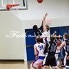 RHS JV boys basketball vs McQueen Jan 2017MelissaFaithKnightFaithPhotographyNV_9063