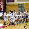 RHS JV boys basketball vs McQueen Jan 2017MelissaFaithKnightFaithPhotographyNV_9067