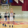RHS JV GIRLS vs HUG Jan 2017 (RFrost) Faith Photography NV_0769