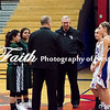 RHS JV GIRLS vs HUG Jan 2017 (RFrost) Faith Photography NV_0764
