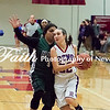 RHS JV GIRLS vs HUG Jan 2017 (RFrost) Faith Photography NV_0786