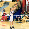 RHS JV GIRLS vs HUG Jan 2017 (RFrost) Faith Photography NV_0793