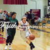 RHS JV GIRLS vs HUG Jan 2017 (RFrost) Faith Photography NV_0784