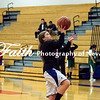 RHS JV GIRLS vs HUG Jan 2017 (RFrost) Faith Photography NV_0763