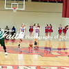 RHS JV GIRLS vs HUG Jan 2017 (RFrost) Faith Photography NV_0798