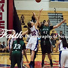 RHS JV GIRLS vs HUG Jan 2017 (RFrost) Faith Photography NV_0774