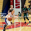 RHS JV GIRLS vs HUG Jan 2017 (RFrost) Faith Photography NV_0791
