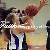 RHS JV GIRLS vs HUG Jan 2017 (RFrost) Faith Photography NV_0781