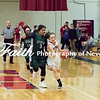RHS JV GIRLS vs HUG Jan 2017 (RFrost) Faith Photography NV_0785