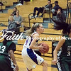 RHS JV GIRLS vs HUG Jan 2017 (RFrost) Faith Photography NV_0778
