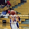 RHS JV GIRLS vs HUG Jan 2017 (RFrost) Faith Photography NV_0762