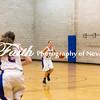 RHS JV Girls basketball vs Manogue Dec 1 ©2016MelissaFaithKnight&FaithPhotographyNV_0419