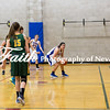 RHS JV Girls basketball vs Manogue Dec 1 ©2016MelissaFaithKnight&FaithPhotographyNV_0434
