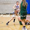 RHS JV Girls basketball vs Manogue Dec 1 ©2016MelissaFaithKnight&FaithPhotographyNV_0429
