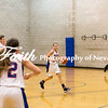 RHS JV Girls basketball vs Manogue Dec 1 ©2016MelissaFaithKnight&FaithPhotographyNV_0417