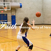 RHS JV Girls basketball vs Manogue Dec 1 ©2016MelissaFaithKnight&FaithPhotographyNV_0407