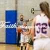 RHS JV Girls basketball vs Manogue Dec 1 ©2016MelissaFaithKnight&FaithPhotographyNV_0427