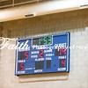RHS JV Girls basketball vs Manogue Dec 1 ©2016MelissaFaithKnight&FaithPhotographyNV_0403