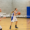 RHS JV Girls basketball vs Manogue Dec 1 ©2016MelissaFaithKnight&FaithPhotographyNV_0423