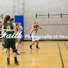 RHS JV Girls basketball vs Manogue Dec 1 ©2016MelissaFaithKnight&FaithPhotographyNV_0436