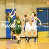 RHS JV Girls basketball vs Manogue Dec 1 ©2016MelissaFaithKnight&FaithPhotographyNV_0432